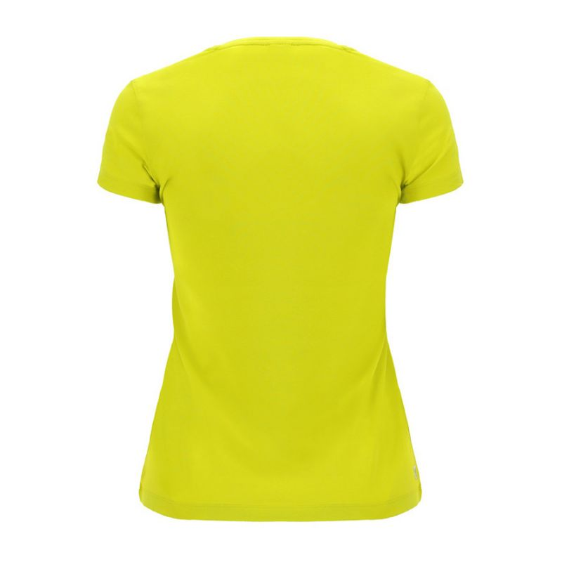 FREDDY T-SHIRT DONNA THE ART OF MOVEMENT | DF Sport Specialist